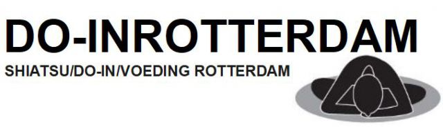 Logo Do-IN Rotterdam